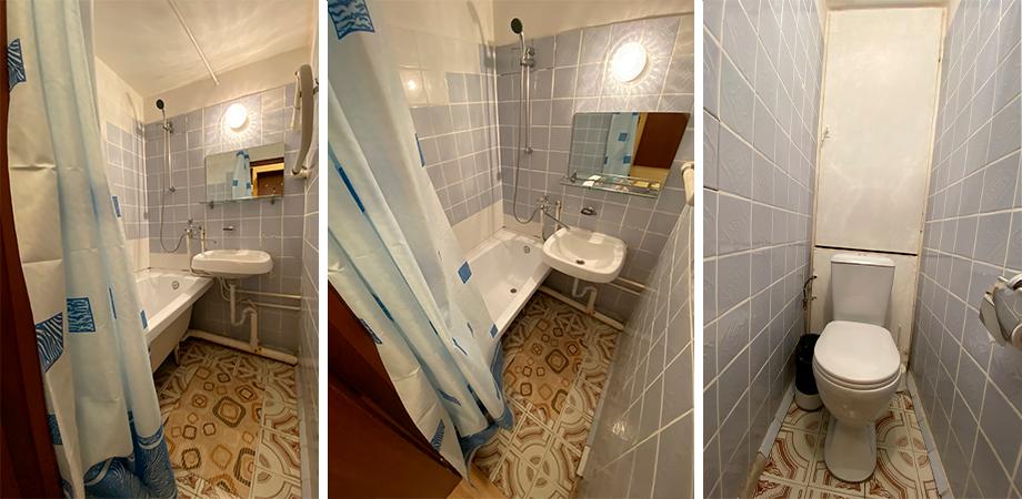 Стандарт_двухместный_-_туалет_и_ванная